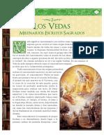 Los Vedas PDF