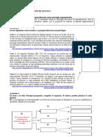 S5.s1- La generalización (Práctica en grupo) agosto 2020