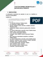 TALLER_NORMAS_GRAMATICALES_ TANIA DURAN.docx