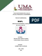 PROYECTO DE GFERENCIA MALENA -FLOR  123 (1).docx