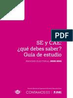 GUIA_DE_ESTUDIO_PE_2020_2021.pdf