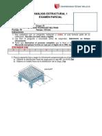 2020-2 1 Primer examen parcial de AE1 (1)