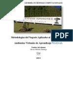 Ambientes Virtuales de Aprendizaje N1L2A1.pdf
