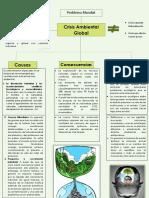Mentefacto Conceptual (1).pdf