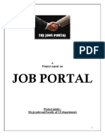 45051329-Srs-on-Online-Job-Portal-prepared-by-Techno-Mind-Group