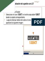 3. Alcatel_Optinex_1662EMC_LCT (CrossCC).pdf