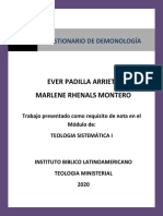 DEMONOLOGIA.pdf
