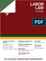 2 2020 UP BOC Labor Law Reviewer.pdf