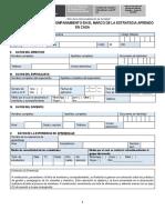 2. ficha_de_monitoreo_a_directivos_y_docentes_2020.pdf