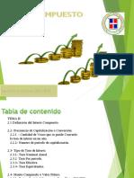 UNPHU_PF_PGPMA1_Int. Compuesto_Julio_2017 [Autoguardado] (1).ppt