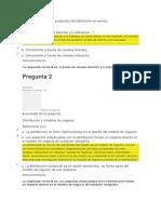 disttribucion comercial Evaluacion Unidad 1 D C
