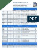 Programacion Academica-13-09-2020 18_36_27