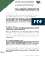 ARRANQUE DE MOTORES ASÍNCRONOS TRIFÁSICOS