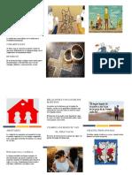 informe psicoadulto.docx