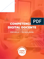 Docencia Digital 2020