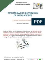 13 ESTRATEGIAS DE DISTRIBUCION.pptx