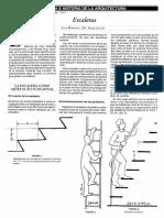 RE_Vol 04_05.pdf