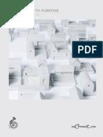 delux_annual_report2018-19.pdf