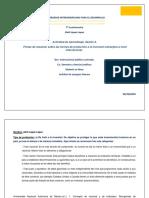 Abril López López - Ficha de resuemen sesión #6.pdf