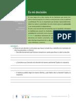 1.3_E_Es_mi_decision_M4_R1.pdf