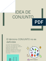 Idea de Conjunto.pdf