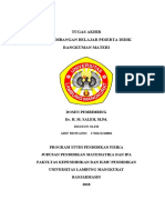 Rangkuman Perkembangan Peserta Didik.docx