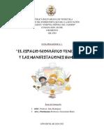 GUÍA 1 GHC-ARTE Y PATRIMONIO- 1ER AÑO-convertido.pdf