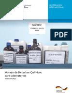 PTB_Info_Chemical-Waste-Management_SP.pdf