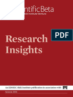 IPE_EDHEC-Risk_Research_Insights_Autumn_2016