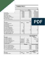 SIMULACION ESTRATEGICA- PROYEC-3.xlsx