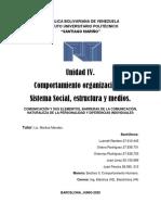 Actividad # 5. Cuestionario Grupal..pdf