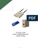 TUNNEL-UDP-UserGuide-DTUS042