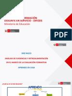 Análisis de evidencias y Retroalimentación en el marco de la EF_AEC.pdf