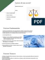 De qué depende el precio de una acción (1).pptx