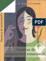 TECNICAS DE AUTOCONTROL EMOCIONAL_removed.pdf