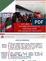 0 - FLV_ECE 2020_Consolidado_10_1_2020.pptx