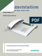 Bedienungsanleitung_OpenStage_15_T_HP3000-HP5000.pdf