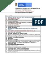 Indice-actualizado-decreto-780-2016 (MARZO 4-2020)