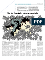 RN_Dossier_NSU_Tobias Großekemper