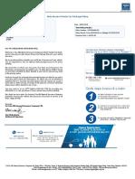POLICY_SHAILESH_K_PATEL_TATA_GJ01RW2481_02-02-19_PDF