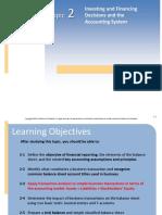 Topic 2 Lecture.pdf