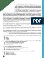 L. CRITICA OK (1).pdf