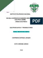 MICROFONO KSM141.docx