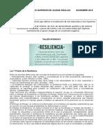 RESILIENCIA CD HDGO.-1_7312.pdf