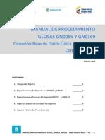 Manual de Procedimiento Glosas GN0059 y GN0169_V-5.pdf