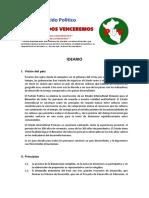 Ideario PUV.pdf