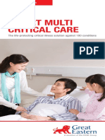 smart-multi-critical-care-brochure.pdf