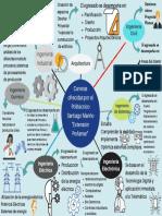 Perfil del egresado.pdf