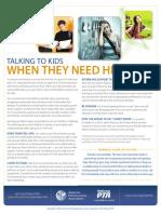 help-kids_tcm7-171345 (1).pdf