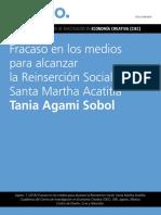 reinsercion social santa marta.pdf